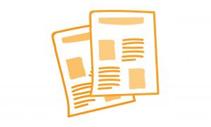 Téléchargez toutes les fiches en pdf