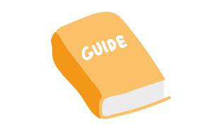 Téléchargez le guide en pdf
