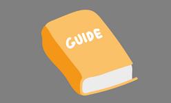 Lisez le guide complet